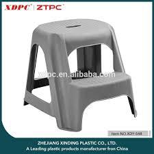 sales plastic step stools 2 step stool industrial step stool