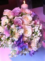 Spring Flower Bouquets - 44 best unique floral arrangements images on pinterest floral