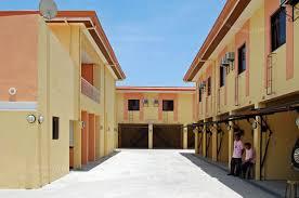 apartment designs plans philippines home design 2015