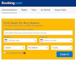 agoda vietnam agoda and booking com in crosshairs of customers and authorities