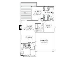 floor plan 2 bedroom bungalow modern 2 bedroom floor plans medium size of bedroom house plans