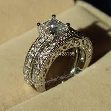 Vintage Style Wedding Rings by Jewelry Rings Sensational Vintage Style Wedding Rings Photos