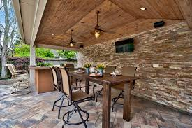 patios archives allied outdoor solutions