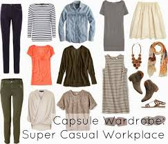 15 best to wear in office in spring page 10 of 10 work