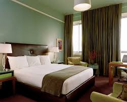 teenage bedroom ideas wall colors pink color scheme interior