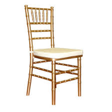 chairs for rental tables and chairs archives party and wedding rentals for denton