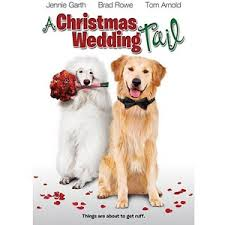 190 best christmas movies images on pinterest holiday movies