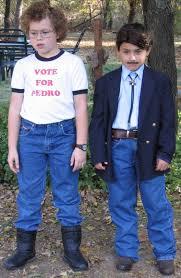 Black Dynamite Halloween Costume Kid Costumes Fall Costumes Napoleon