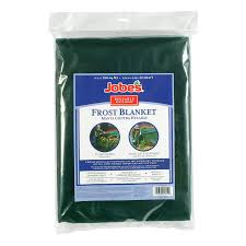 shop plant protection at lowes com