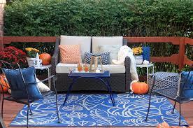 Fall Porch Decorating Ideas Fall Porch Decor Ideas Mirabelle Creations