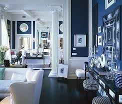 Nautical Interior Nautical Inspiration Living With Libby