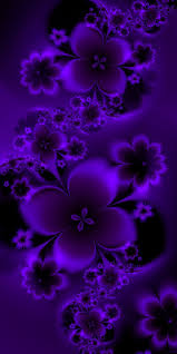 cute halloween background purple best 25 purple wallpaper ideas on pinterest screensaver flower