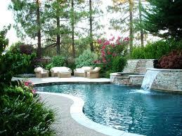 the simple landscape ideas u2014 home design and decor