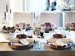 43 best ikea holidays images on crafts