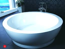 home design freestanding whirlpool tub inside free standing with