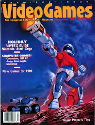 gnc thanksgiving hours what old magazines did you re read the most u2013 laser time