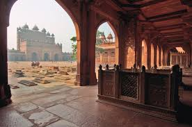 10 top places to visit in agra beyond the taj mahal