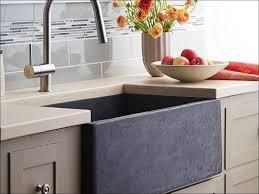 ikea farmhouse sink single bowl domsjo single sink home design cabinet bowl farm unit dijizz