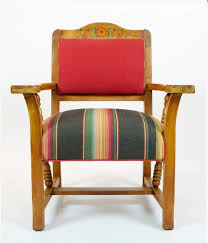 Armchair In Spanish 241 Best Monterey Style Furniture Images On Pinterest Furniture