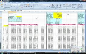 free pay stub templates smartsheet ic organization tem saneme