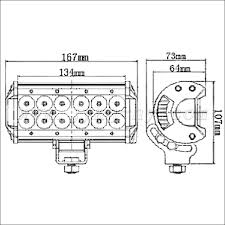 best construction work lights buy cheap china led work light manufacturers products find china