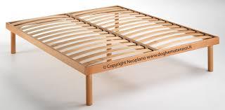 Letto Singoli Ikea