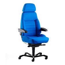 call centre 24 hour chairs healthy workstations