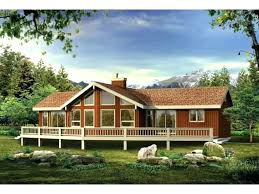 vacation home designs vacation home plans vacation house plans vacation home plans and
