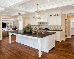Kitchen Design Houzz Traditional Kitchen Design Traditional Kitchen Design Ideas Amp