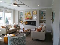137 best paint colors images on pinterest wall colors benjamin