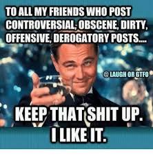 Obscene Memes - 25 best memes about obscene obscene memes