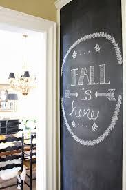 kitchen chalkboard wall ideas ideas for chalkboard wall in kitchen chalkboard wall ideas a