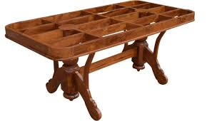Oval Shape Wooden Dining Table Designs Oval Wood Dining Table Oval Wood Dining Table Simple Shape House