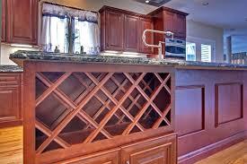 j u0026k kitchen u0026 bath cabinets phoenix j u0026k kitchen cabinets phoenix