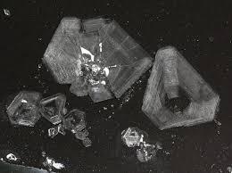 alum photo alum crystals photo gallery