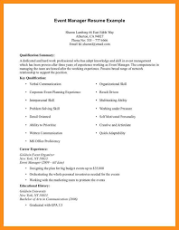 Resume Template No Work Experience No Job Experience Resume Sample Clever Ideas Resume With No Work