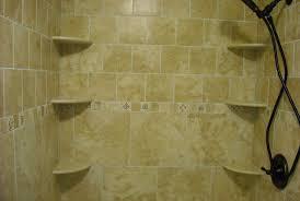100 teak bathroom corner shelves free standing shelf