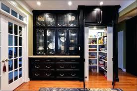 Kitchen Cabinet Organizers Ikea Pantry Cabinet Organizer Organization Prairie Tales Throughout