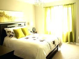 coral home decor delighful bedroom decor blue bad news interior designers always