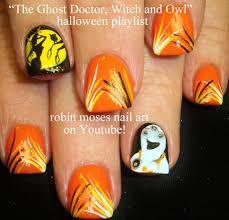 scary movie nails horror film nails scary nail art scary creepy