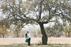 dallas wedding photographer dallas wedding photographer gilliam dallas and