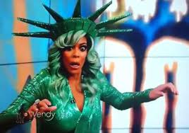 Wendy Williams Memes - wendy williams faints on live tv updated that grape juice