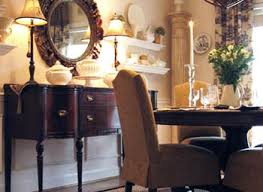 dining room buffet ideas sideboards outstanding dining room buffet ideas dining room