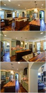 Atlanta Flooring Design Charlotte Nc by 79 Best Country House Plans Images On Pinterest Country House