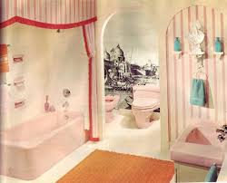 image of paris themed bath decorparis style bathroom ideas