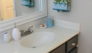 bathroom cabinet paint color ideas exitallergy com
