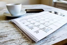 prã parer mariage une liste de contrôle détaillée pour préparer votre mariage kbc