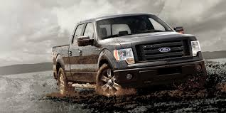 2010 ford f150 recall list canadian ford f 150 owner at a loss for parts ford authority