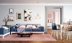 interior decoration tips for home 10 secret interior decor tips that nobody tells you