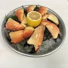 Destin U0027s Best Seafood Restaurants And Markets Florida Travel V Seagrove American Restaurant Santa Rosa Beach Florida 52